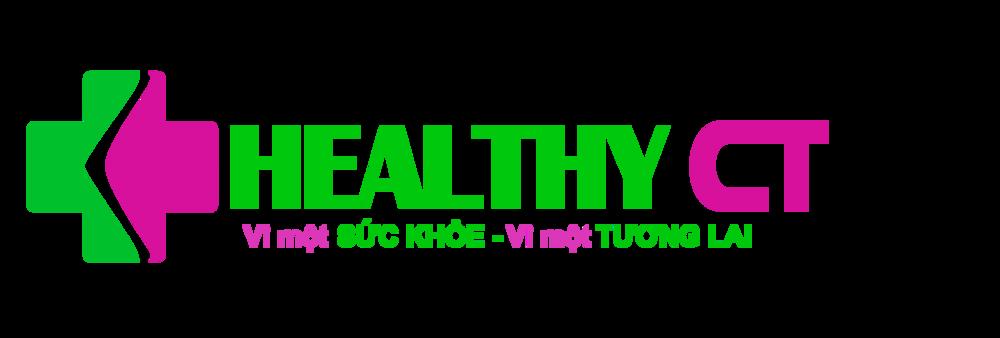 Sức khỏe mỗi ngày cùng HCT