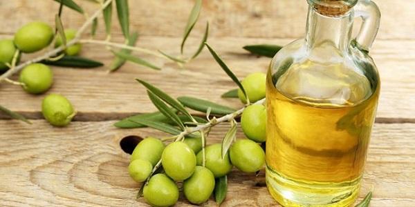 Hình ảnh dầu jojoba