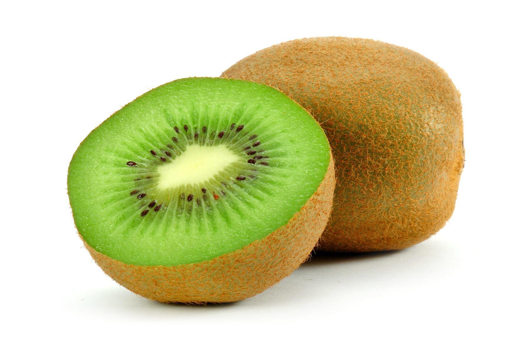 ăn Trái kiwi giúp dễ ngủ