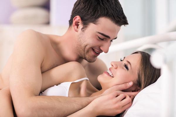 uống đông trùng hạ thảo có tác dụng tăng cường sinh lý nam