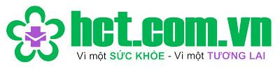 Sức khỏe mỗi ngày cùng HCT – hct.com.vn